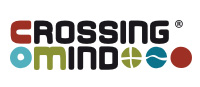 crossing-mind-logo