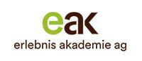 eak-logo