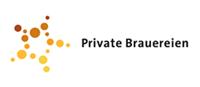 pb-banner-klein