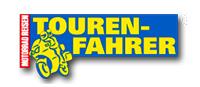 tourenfahrer-logo